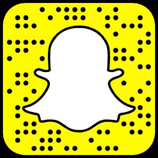 FaZe Censor Snapchat username