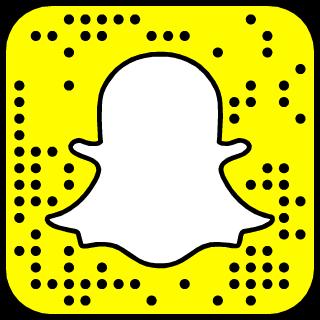 Faze Rain Snapchat username
