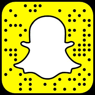 Faze Rug Snapchat username