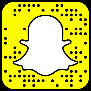FaZe Teeqo Snapchat username