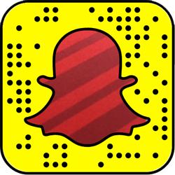 FC Dallas Snapchat username