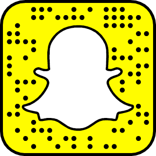 Federic Zambelli Snapchat username