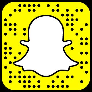 FedEx Snapchat username