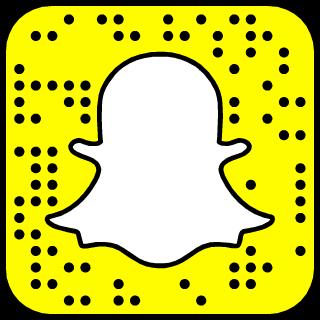 Felicity Feline Snapchat username