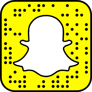 Felix Zenger Snapchat username