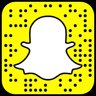 Fernanda Lacerda Snapchat username