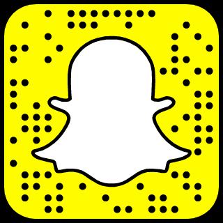 Fernanda Medina Snapchat username