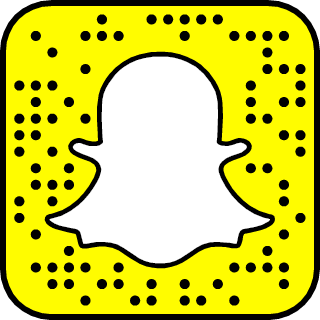 Fernando Alvarenga Snapchat username