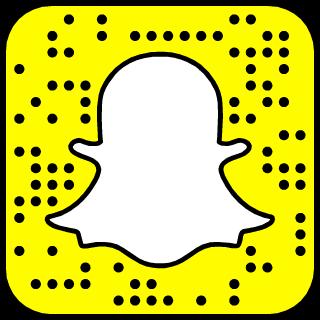 Filipe Luís Snapchat username