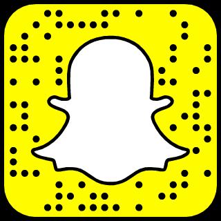 Filipe Toledo Snapchat username