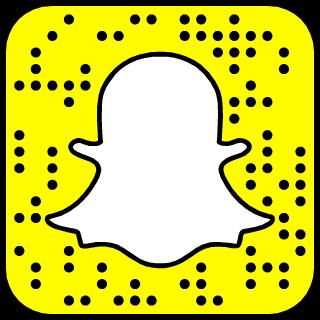 Finlay Macmillan Snapchat username