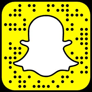 Firebeatz Snapchat username