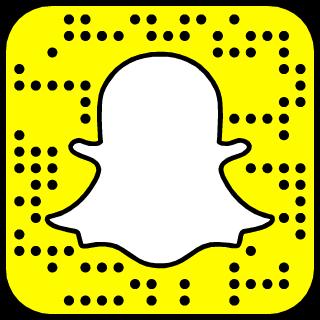 Flavia Pavanelli Snapchat username