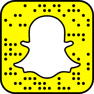 Florian Picasso Snapchat username