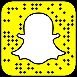 Flyyy Sky Snapchat username