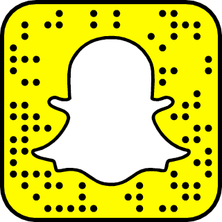 Foundr Magazine Snapchat username
