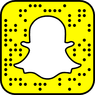 Foxxy Kelly Snapchat username
