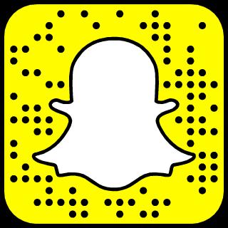Francois Hollande Snapchat username