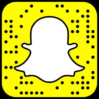 Frank Clark Snapchat username