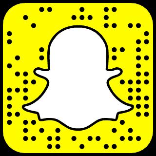 Frank Mir Snapchat username