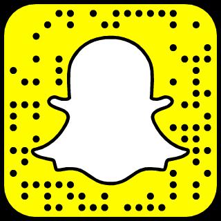 Frank Ocean Snapchat username