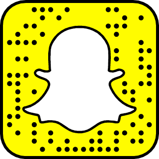 Frederique Harrel Snapchat username