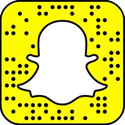 Fredo Santana Snapchat username