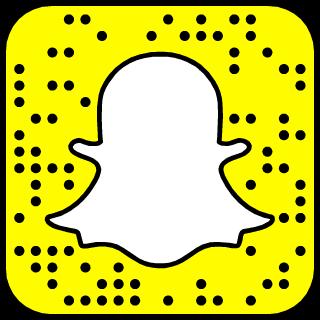 Frenna Snapchat username