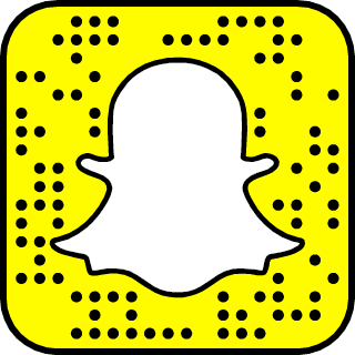 Frequencerz Snapchat username