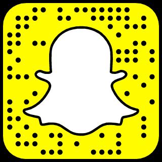 Frimpong Snapchat username
