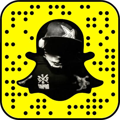 Funtcase Snapchat username