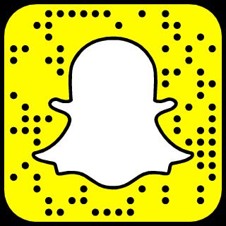 Gabbie Hanna Snapchat username