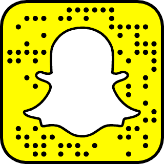 Gabe Barham Snapchat username