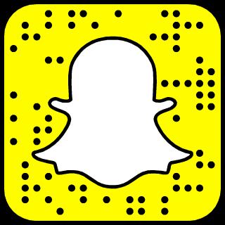 Gabriel Barbosa Snapchat username