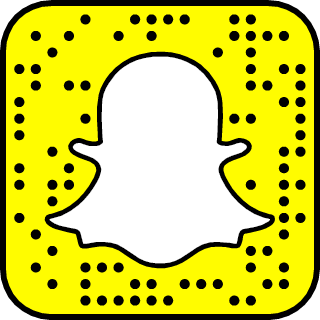Gabriel Gundacker Snapchat username