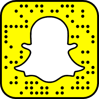Gabriel Toledo Snapchat username