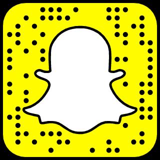 Gabriela Gonzalez Snapchat username