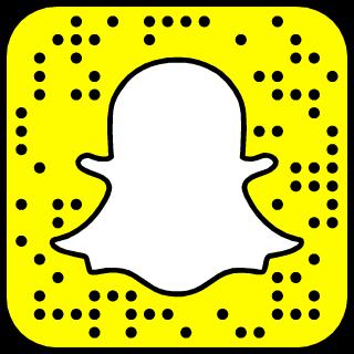 Gabriella Demetriades Snapchat username