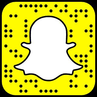 Gaby Gomez Snapchat username