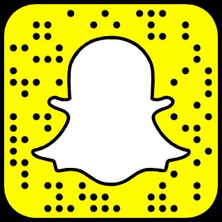 Gaby Lopez Snapchat username