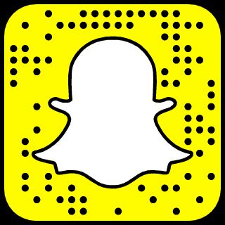 Gad Elmaleh Snapchat username