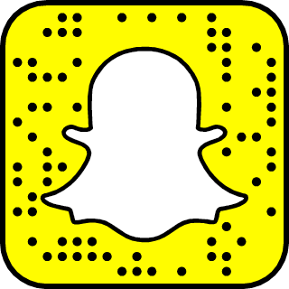 Gagan Kokri Snapchat username