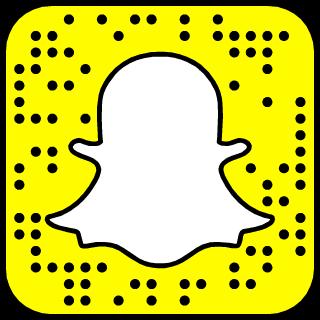 Gala Gonzalez Snapchat username