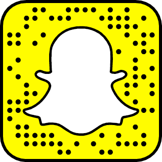 Galantis Snapchat username