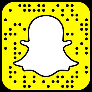 Galina Dub Snapchat username