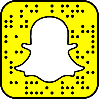 Gap Snapchat username