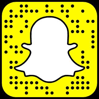 Garrett Watts Snapchat username