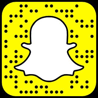 Garry Sandhu Snapchat username