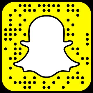Gary Vaynerchuk Snapchat username