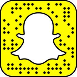 Gary Wales Snapchat username